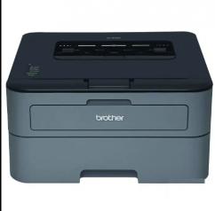 New Brother 2321D Duplex Printer