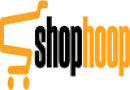 Shophoop- Deals With Computer Components And Data Storage Products.