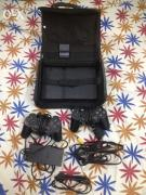 Sony PlayStation 2 with Extra Accessories