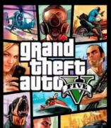 GTA V PC Game