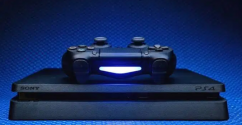 Gaming consoles on rent