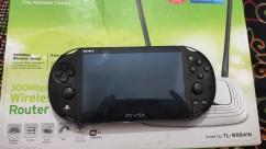 PS VITA Slim Playstation Vita Slim PSVITA slim