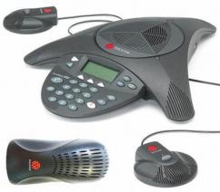 Polycom Video Conferencing Devices in India