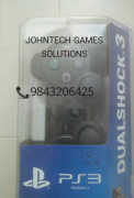 PS3 Controller with 6 months Warranty