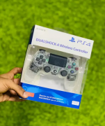 Ps4 controller brand new SEALED piece only 2499