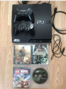 Swap ps2 to Ps3 or ps4 available for sale