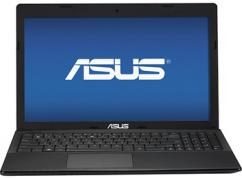 sell Asus Laptp i3, 2gb ram , 500 gb hdd in warranty periods