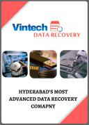 Laptop Hard Disk Repair & Services Nizamabad  7997020202