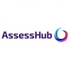 Assess job relevant skills to predict talent performance