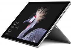 Brand New Lenovo Yoga 720 2 in1 Laptop Core i5