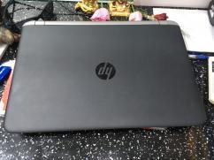 HP PRO BOOK 450 G3