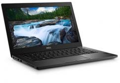 Find Great Deals on Laptops & Desktop on itgears.co.in at Best Prices Online
