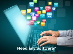 Laptop repair & services door step service in Bairamalguda - 9032330077