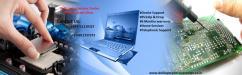 Best Dell Laptop Service Center In East Delhi