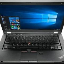 Branded Lenovo ThinkPad In Excellent Working Condition