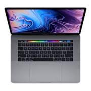 2017 Apple iMac Pro 27in 5k 64GB 4TB 10core Space