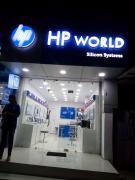 HP LAPTOP STORE IN JAIPUR