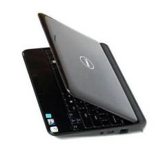 Used Mini Dell Laptop Available