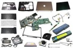 Laptop service center repair center in Kalyani Nagar Pune