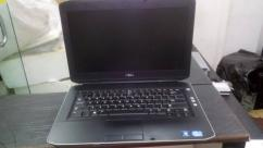 Very Less Used Dell Laptop Available