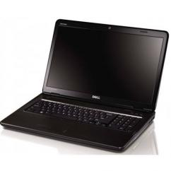 Very very gently used Dell laptop