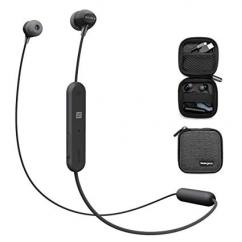 Sony WI C300 In Ear Headphones