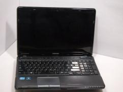 Dell Laptop with 6gb Ram