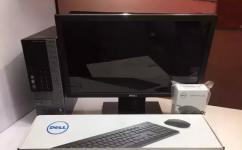 Dell i7 4gb  500gb 2gb graphic only cpu price 9999  fix 1year wranty
