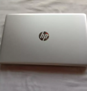 HP laptop Window 10