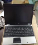 HP EliteBook 8440 Core i5 , 4GB Ram, 320Gb HDD, 14.1 Inch Laptop