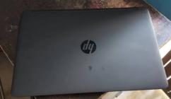 HP 650 Core i7