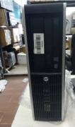 HP 6200 DESKTOP / ONLY FOR DEALER