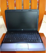 Hp Laptop oNLY 12500