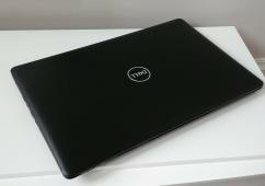 Dell Inspiron 15 156 Laptop