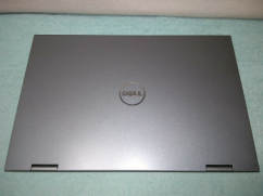Dell Inspiron 5568 156 2 in1 Laptop