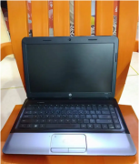Hp Laptop Only 12499