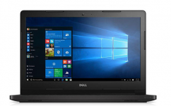 Dell Laptop 8th Generation