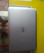 Dell e6540 i7