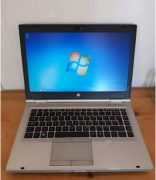 HP laptop 8gb ram and 500gb hdd
