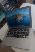 Core i5 MacBook Pro