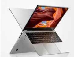 Hp Brands new condition less used laptop i5