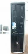 COMPUTER DESKTOP HPC2D 2.66 CPU