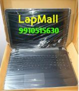 Dell Latitude 5530