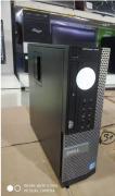 Dell i5 desktop 8gb 1tb hdd win 7 original
