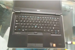 Dell Hp Lenevo Old Laptop Fresh condition