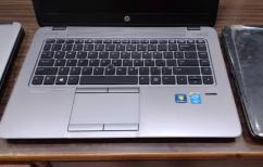HP FOLIO CORE i 5 WITH 4 GB & 500 GB