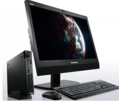 Lenovo m73 tiny thinkcentre Desktop for sale