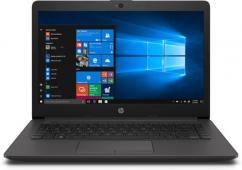 Buy HP 240 G7 Notebook Online