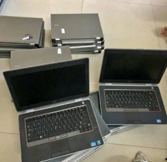 EXCELLENT CONDITION CORPORATE USED LAPTOPS WITH WARRANTY & BILL