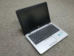 HP ELITEBOOK 840 i5 Laptop